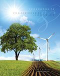Introduction to Energy the Environment and Sustainability, Gannon, Paul, 1465218157