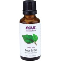NOW-Foods-Tea-Tree-Oil