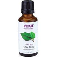 NOW-Foods-Tea-Tree-Oil