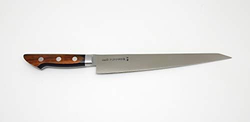 Buy japanese slicer 240mm