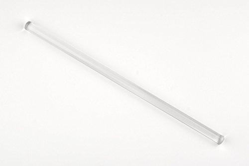 Handmade Quartz Wand Lighter