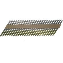 """1-1/2"""" x .148 Stainless Steel 30-35D Paper-Strip Joist Hanger Nails (1000 Count)"""