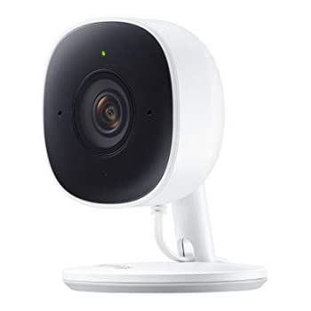 Amazon.com : Samsung SNH-P6410BN SmartCam HD Pro 1080p Full ...