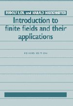 introduction-to-finite-fields-and-their-applications-2nd-edition-by-lidl-rudolf-niederreiter-harald-