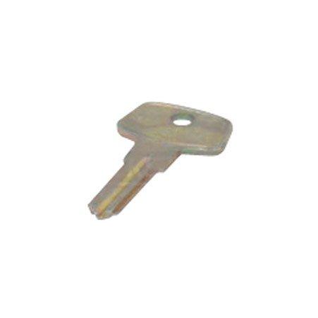Yakima Key: SKS Control Key