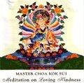 Meditation on Loving Kindness
