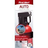 first-alert-fesa5-auto-fire-extinguisher-red-by-first-alert