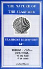 The Nature of the Seashore, Michael Glaser, 0911635025