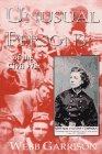 Unusual Persons of the Civil War, Webb B. Garrison, 1887901086