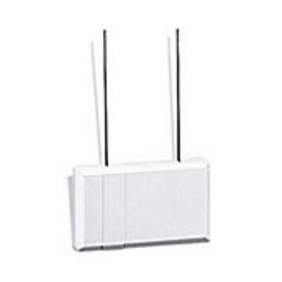 Honeywell 5881ENH Ademco Wireless Receiver