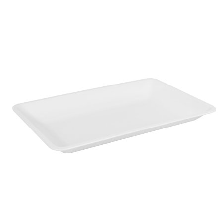 Rectangular Catering Tray - 6
