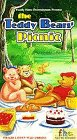 The Teddy Bears' Picnic [VHS]