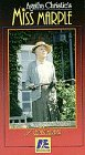 Miss Marple: Sleeping Murder [VHS]