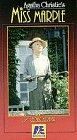 Miss Marple: Sleeping Murder [VHS]