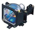 SONY LMP-H120 VPL-HS1専用交換用ランプ   B00005QSPN
