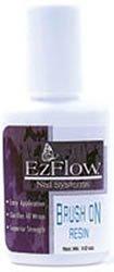 ez-flow-fiber-glass-brush-on-resin-false-nails-05-ounce