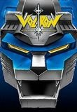 Voltron Collection One: Blue Lion