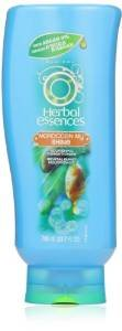Herbal Essences Moroccan My Shine Nourishing Conditioner 23.7 Fl Oz (Pack of 6) ()