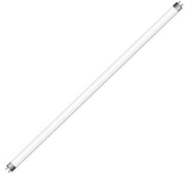 Coralife HOT5 Replacement Lamp Colormax, 54 Watt 48