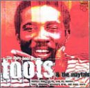 Very Best of Toots & Maytals by Music Club