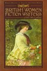British Women Fiction Writers of the 19th Century, , 079104498X