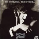 This Is the Sea by Waterboys, The Waterboys (1996-12-17)