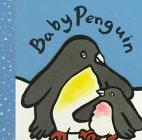 Baby Penguin, Patrick Yee, 0670852910