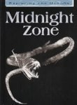 Midnight Zone, John Woodward, 1403451257