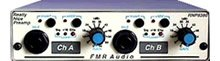 FMR Audio RNP8380 Really Nice Preamp Microphone - Warehouse Nice