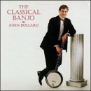 The Classical Banjo