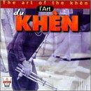 Art of the Khen