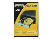 Fellowes DVD LENS CLEANER ( 99769 )