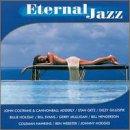 Eternal Regular dealer Super sale period limited Jazz