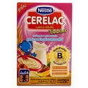 3x Cerelac Baby Food Multigrains Mixed Fruits 250g From Thailand by Thailand Shopping Online (Image #1)