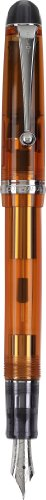 Pilot Custom Fountain Orange 60960