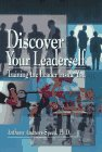 Discover Your Leader Self, Anthony Andrews-Speed, 0963888021