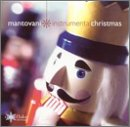 Mantovani Instrumental Christmas