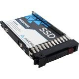 Axiom 1.6TB Enterprise EV100 2.5-inch Hot-Swap SATA SSD for HP