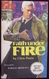 Faith under Fire, Chris Panos, 0883680386
