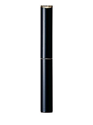Cle де Peau Beaute Обогащенный губ Luminizer держатель
