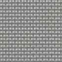 Outdoor Solar Roller Shade: , Phifer Suntex Outdoor Roller Shade Exterior Roll-Up Sun Shade for Patio and Outdoor 3 FT x 8 FT (36'' x 96'') in Grey/