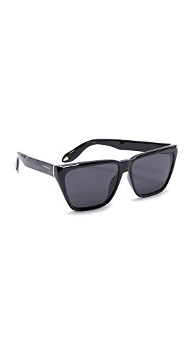 Givenchy-Womens-Flat-Top-Sunglasses