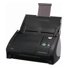 Fujitsu ScanSnap S510 Sheet-fed Scanner