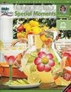 One Stroke Lifestyle Special Moments By Donna Dewberry (Volume 4) pdf epub