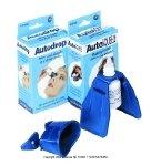Autodrop Eyedropper Aid, Autodrop Eyedropper Aid, (1 EACH, 1 EACH)