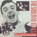 The Sullivan Years: The British Invasion