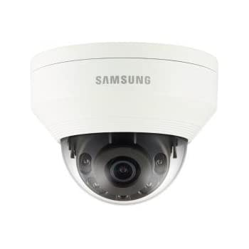 Samsung SNV-6012M Network Camera Windows