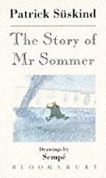 The Story of Mr. Sommer