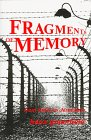 Fragments of Memory : From Kolin to Jerusalem, Greenfield, Hana, 9652290661