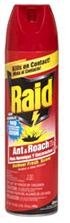 raid-ant-roach-killer-insecticide-spray-outdoor-fresh-175-oz